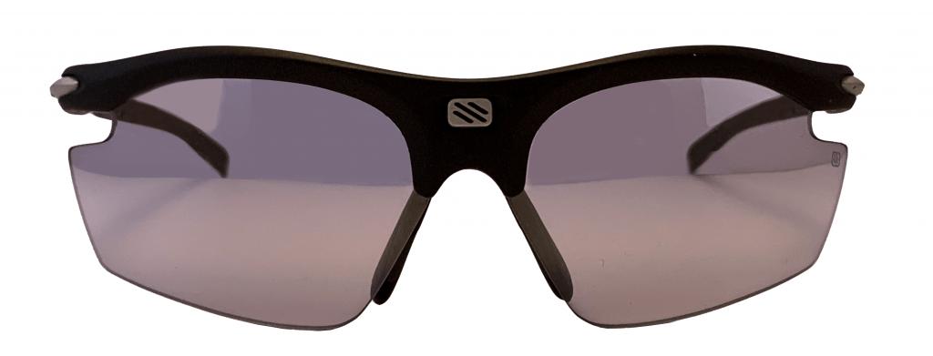 Sportbrille, Radfahren, Laufen, Outdoor, Optik Mersmann