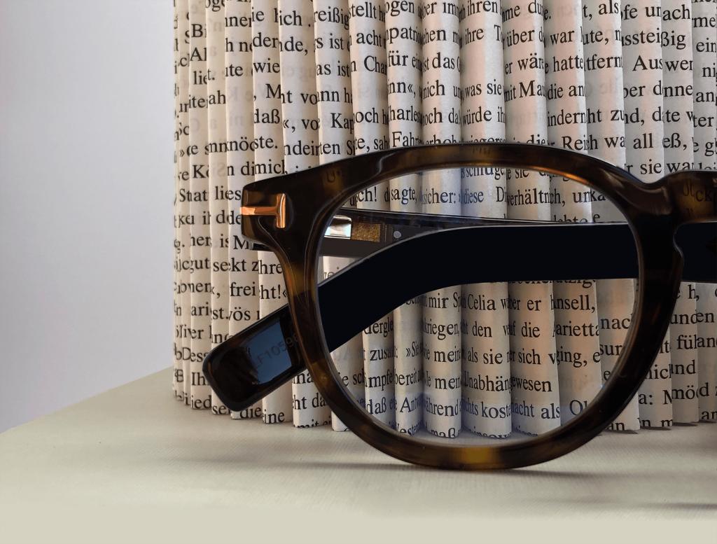 Bildungsbrille Optik Mersmann 2020