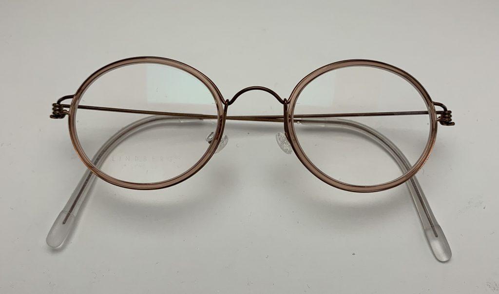 Kinderbrillen von Lindberg